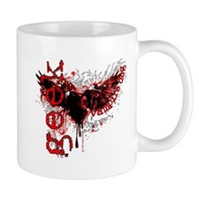 Geek Bite Mug