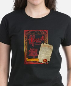 Soul Contract Tee