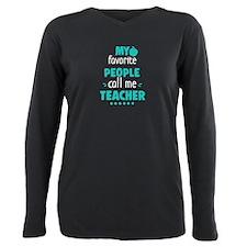 I Love Semaj Shirt