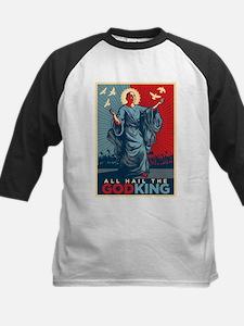 God-King Tee