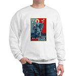 God-King Sweatshirt
