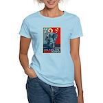 God-King Women's Light T-Shirt