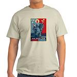 God-King Light T-Shirt