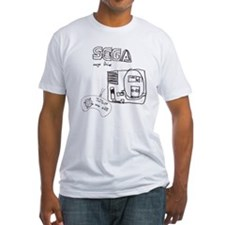 Sega Shirt
