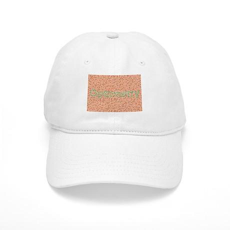 Optometry / Color Cap