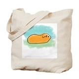 Pig bag Canvas Totes