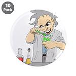 Mad Scientist 3.5