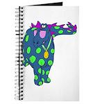 DotDinosaur Journal