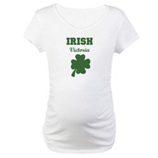 Irish Victoria Shirt