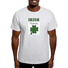 Irish Victoria T-Shirt