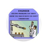 Funny mechanical engineer Single