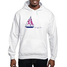 Sail Away, Hoodie