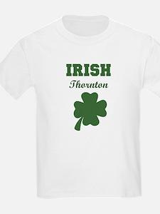 Irish Thornton T-Shirt