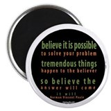 Quotes affirmations magnets Magnets