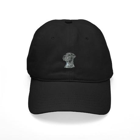 NMrl fromb Black Cap
