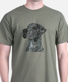 NMrl fromb T-Shirt