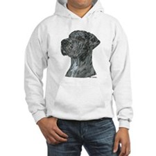 NMrl fromb Hoodie