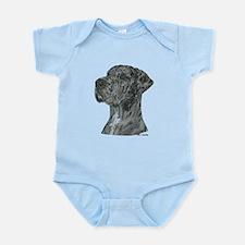 NMrl fromb Infant Bodysuit