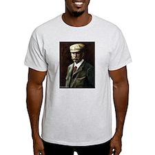 "Faces ""Strauss"" T-Shirt"