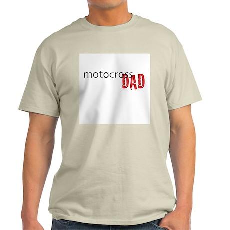 Dads Light T-Shirt
