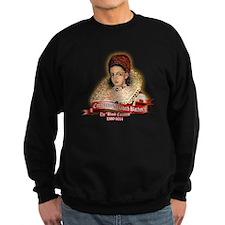 Elizabeth Bathory Sweatshirt