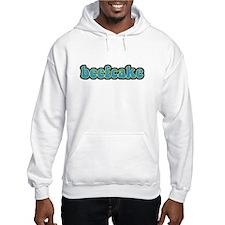 Beefcake Hoodie