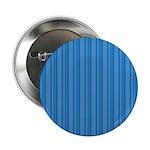 "Blue Stripes 2.25"" Button (100 pack)"