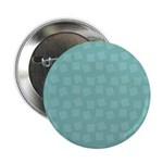 "Teal Confetti 2.25"" Button (100 pack)"