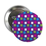 "Girlie Confetti 2.25"" Button (10 pack)"