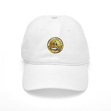 National Press Club Hat