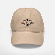 MMA Fight Head Gear