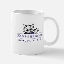 KinderFrogs Mug