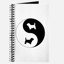 Yin Yang PBGV Journal