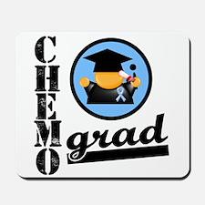 ChemoGrad ProstateCancer Mousepad