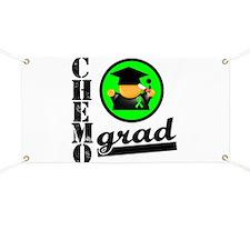 Chemo Grad Lymphoma Banner