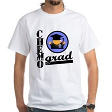 ChemoGradEsophageal Shirt