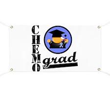 ChemoGradEsophageal Banner