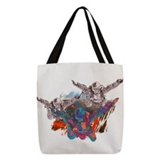 Twilighter Tote Bag