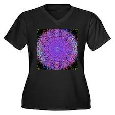 Twilighter Shirt