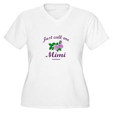 MIMI 1 T-Shirt
