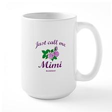 MIMI 1 Mug