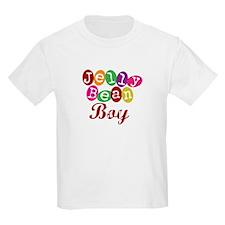Jelly Bean Boy T-Shirt