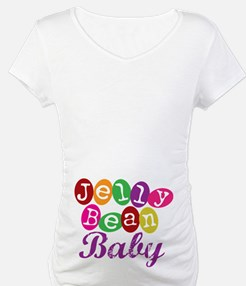 Jelly Bean Baby Shirt