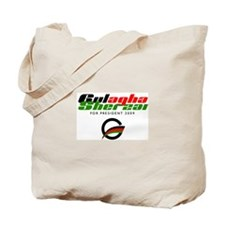 Cute Sherzoy Tote Bag