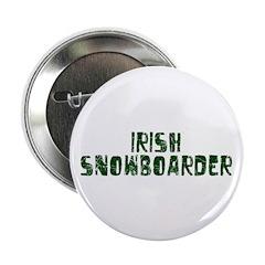 Irish Snowboarder 2.25