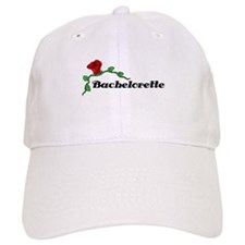 Bachelorette Hat