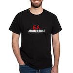 EX Archaeologist Dark T-Shirt