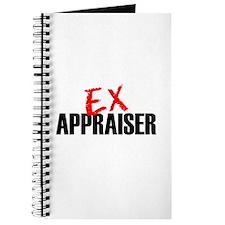 Ex Appraiser Journal