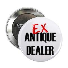 Ex Antique Dealer 2.25