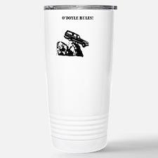 O'doyle Travel Mug